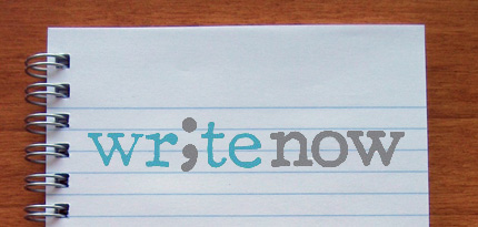 writenow_notebook1