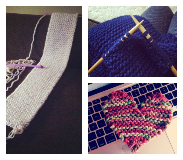 knitting-collage-1