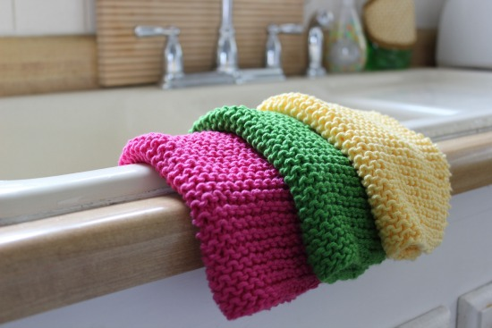 lion-brand-yarn-kitchen-cotton-1